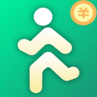 步天天(走路赚钱)appv1.0.1 安卓版