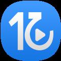 亿播电影app蓝光极速版v1.1