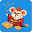 �W����急�J款appv1.0.0安卓版