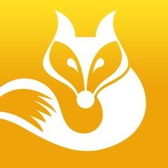 小白狐免费小说漫画阅读appv2.1.0安卓版