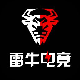 雷牛电竞app电竞游戏资讯平台v1.0.1安卓版