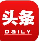 头条日报电子版官网极速版v8.7.2.2