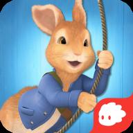 比得兔的生日派对游戏中文版下载v1.1