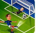 迷你足球世界杯官方破解版v1.1
