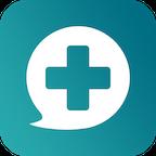卓正医疗在线预约appv10502 安卓版