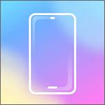 秀玩透明桌面制作appv1.9.1安卓版