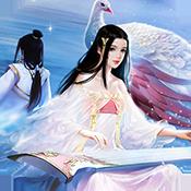 傲剑情缘H5手游变态破解版v1.0.0w88优德版