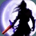 战天鬼将BT版v1.0.0安卓版