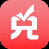 天天享兑优惠版v1.0.2安卓版