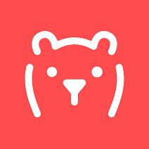 小熊买菜优惠版v2.0.3安卓版