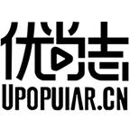 优尚志全球时尚资讯appv1.0.5安卓版