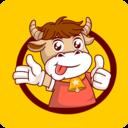 幸运牧场奶牛场管理appv1.0.1安卓版