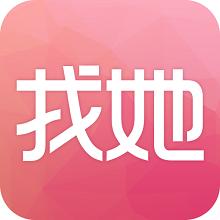 到吉林找她app妇联资讯服务平台v1.0.6安卓版