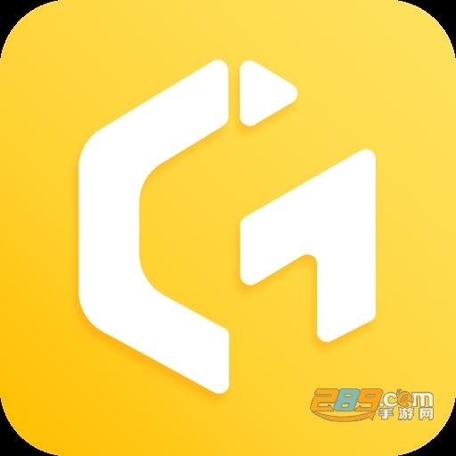 腾讯先游官方客户端v2.9.7.351 安卓版