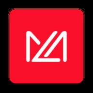 悠米啦省钱购物平台v1.6.1安卓版