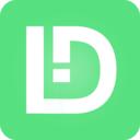效率大师app生活记录管理v1.0安卓版