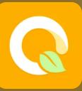 QQ健康实名修改器防沉迷appv1.1