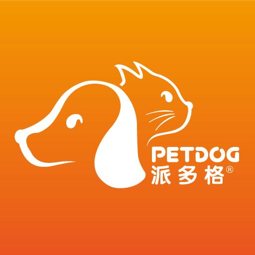 派多格宠物app宠物交流社区v2.6.1安卓版