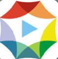 七彩影视app会员破解版v5.10.0