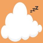 智宿管家民宿管理appv1.0安卓版