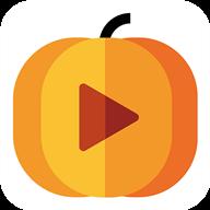 南瓜视频会员破解版v1.1