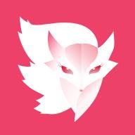 九尾狐直播手机福利版v1.1