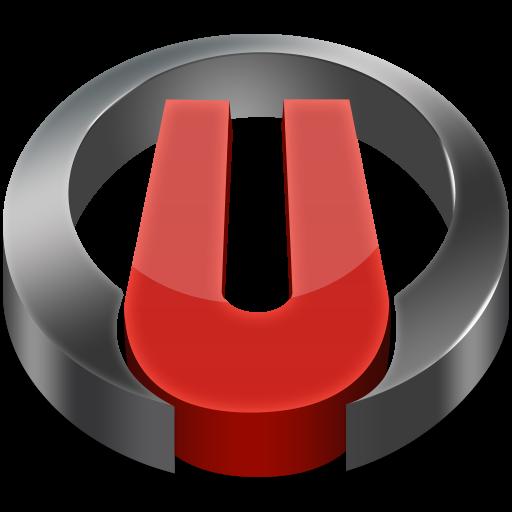 寰宇浏览器官方破解版v1.16