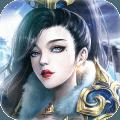 楚汉九游礼包版v1.0.0最新版