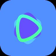 快看�影app手�C最新版v1.12