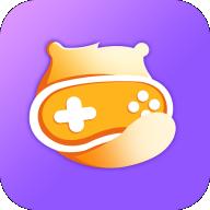 糖猫游戏社交平台1.2.1w88优德版