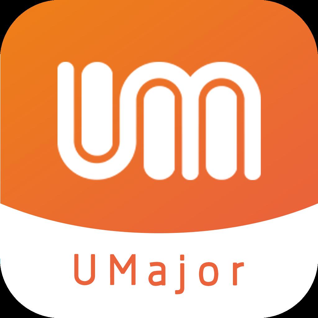 大学专业课app大学生学习服务平台v1.1.8w88优德版