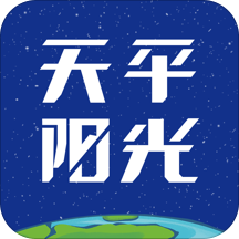 天平阳光app法律媒体资讯v1.5.3w88优德版