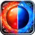 怒火一击BT版v1.0安卓版