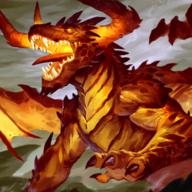 逃离龙之地牢游戏官方最新版v1.0.5