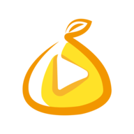 吉柚小视频无限点赞刷柚子破解版v1.0.0最新版