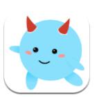 小萌妖主体壁纸库app下载v1.0.0安卓版