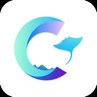 缤纷海岛app全新社交软件v1.0 安卓版