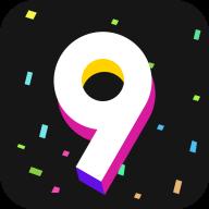 98同城生活服务平台v1.2