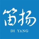 柯桥新闻app本地新闻生活平台1.0.1