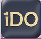 ido恋爱话术手机最新版v1.1