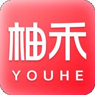 柚禾会员(购物返利)app2.3.7w88优德版