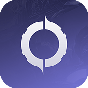 腾讯黑黑游戏交友appv0.0.336.11071