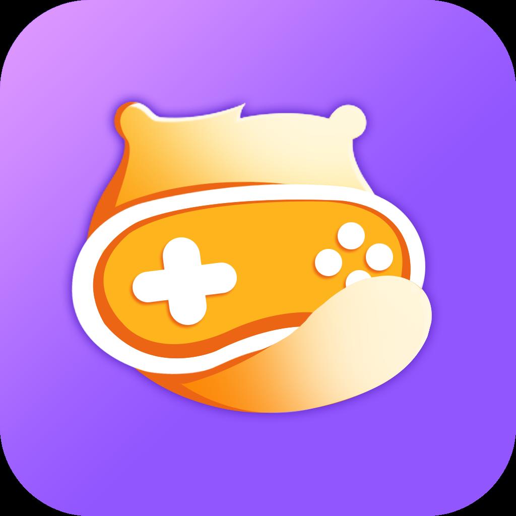 糖猫游戏盒子手机破解版v1.1