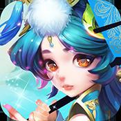 儒道至圣2变态版(上线送VIP6)v1.0.0安卓版