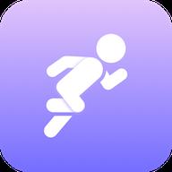 步步有宝app(走路赚钱)v1.0安卓版