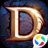 黑暗血缘之审判之光完美破解版v1.0.0无限钻石金币