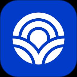 耘上田园app农业领域信息服务平台1.0.0安卓版