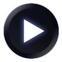 蕃薯视频会员破解版v1.1