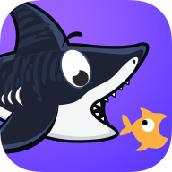 鲨鱼资讯app转发赚钱v1.0.0安卓版