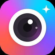 自带美颜滤镜P图的相机软件v1.7.19安卓版